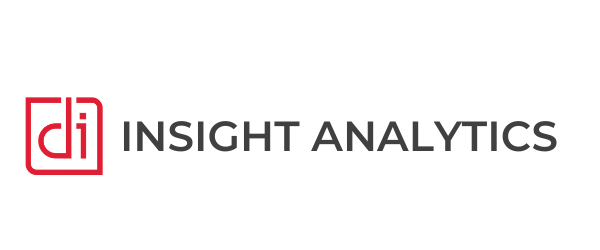 Insight Analytics
