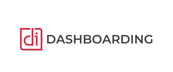 Dashboarding