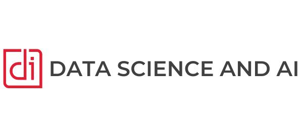 Data Science AI