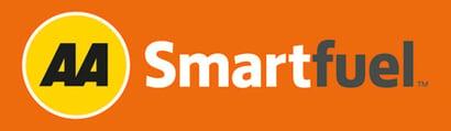 AA_Smartfuel