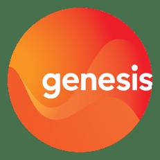 GENESIS_Master_Logo_COLOUR