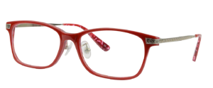 glasses_PNG54266