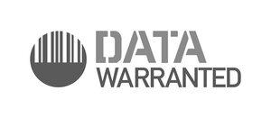 Datainsight