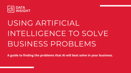 Download the AI Toolkit