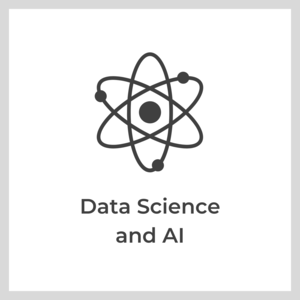 Data Science Ai