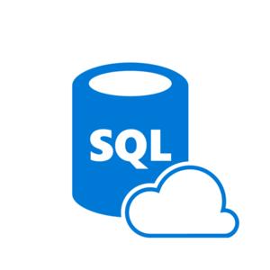 SQL (Languages)