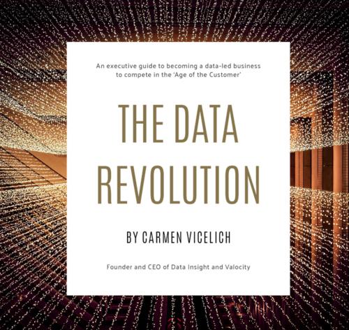 Data Rev Book